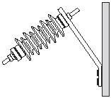 Stand Off Insulators